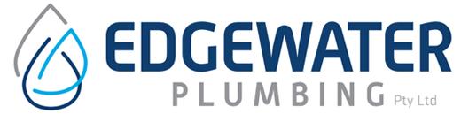 Edgewater Plumbing