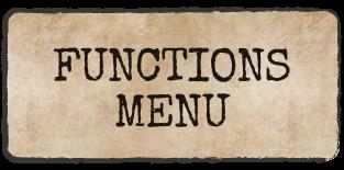 Functions Menu